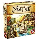 Piatnik 6356 - Yangtze Spiel