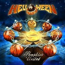 Pumpkins United [Vinyl Single]