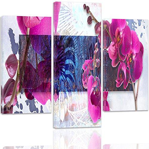 feeby-frames-quadro-multipannello-di-3-pannelli-quadro-su-tela-stampa-artistica-canvas-tipo-a-90x100
