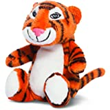 The Tiger Who Came to Tea 6-inch Soft Toy