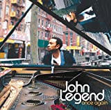 #8: Once Again