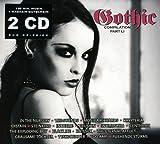 Gothic Compilation 51