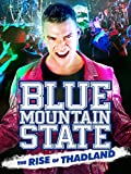 Blue Mountain State: The Rise of Thadland [dt./OV]