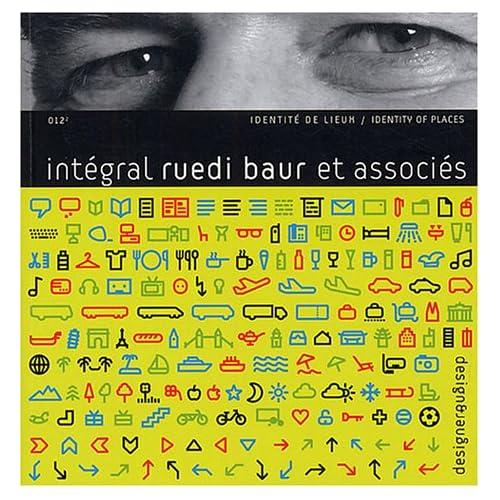 Integral Ruedi Baur V2