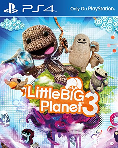 little-big-planet-3