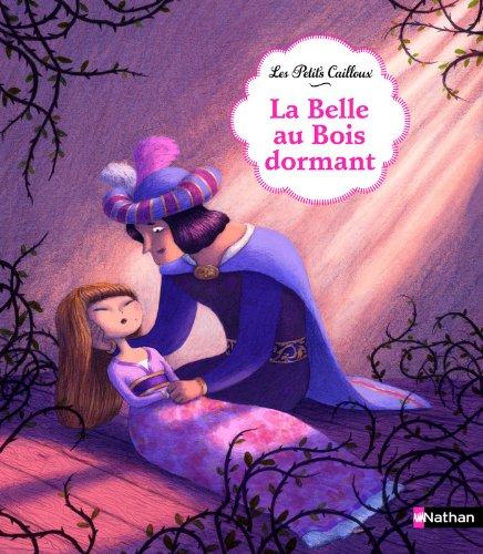 La Belle au Bois dormant par Wilhelm Grimm