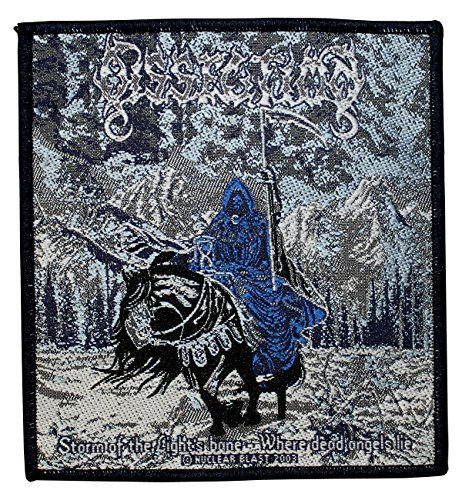 dissection-storm-of-the-lights-bane-patch-aufnaher-gewebt-sp1679