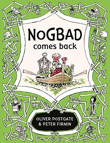 nogbad-comes-back