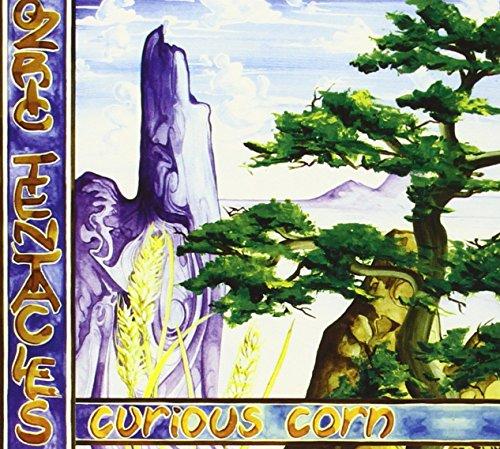 curious-corn-ozric-tentacles