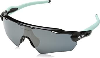 Oakley Sunglasses For Men, Grey 0OJ9001 900110 31 31 mm