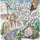 Thankful Villages Volume 2 [VINYL]