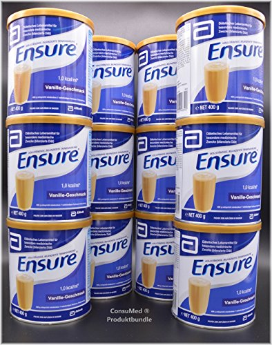 12x-400g-abbott-ensure-vanille-pulver-4800g-trinknahrungspulver-im-exclusiven-consumed-bundle