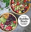 Buddha Bowls: Eine Schüssel voller Glück