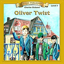 Oliver Twist: Bring the Classics to Life