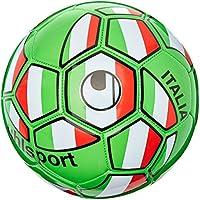 Amazon.es: pelota atletico de madrid - 5 / Balones / Fútbol ...