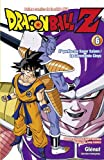 Dragon ball Z - Cycle 2 Vol.6