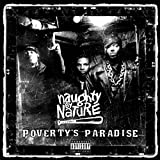 Poverty's Paradise [Explicit]