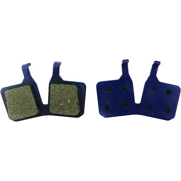Gold Hose /& Stainless Black Banjos Pro Braking PBF1180-GLD-BLA Front Braided Brake Line