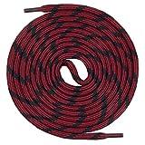 Mount Swiss-SP-04-black/red-m2-90