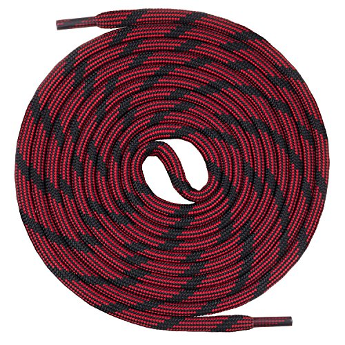 Mount Swiss-SP-04-black/red-m2-210