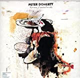 Songtexte von Peter Doherty - Grace/Wastelands