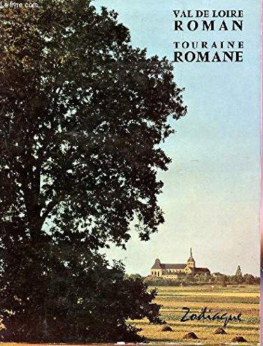 Val de Loire roman par Jean-Marie Berland