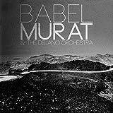 Babel EDITION LIMITEE