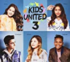 Kids United 3 © Amazon