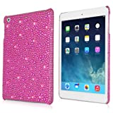 Best Cas BoxWave Ipad - BoxWave Étui sparkleme iPad Mini 3 Cas – Crystaux Bling Bling Review