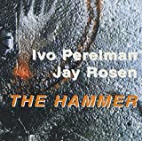 The Hammer Image