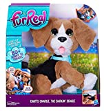 Hasbro FurReal Fur Real Friends - Charlie