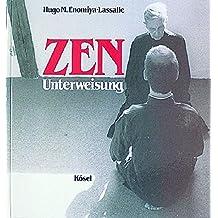 ZEN - Unterweisung
