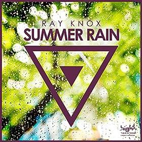 Ray Knox-Summer Rain