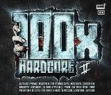 100x Hardcore II