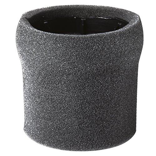 Preisvergleich Produktbild Shop Vac Schaumstofffilter, 9058529