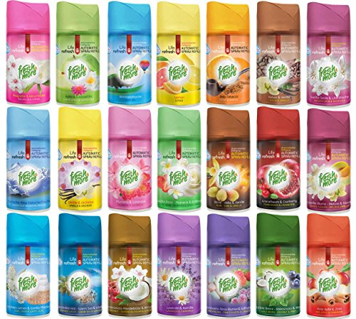 10x-fresh-more-mix-fur-airwick-fresh-matic-250ml