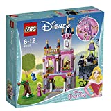 LEGO - 41152 - Disney Princess - Jeu de Construction - le...