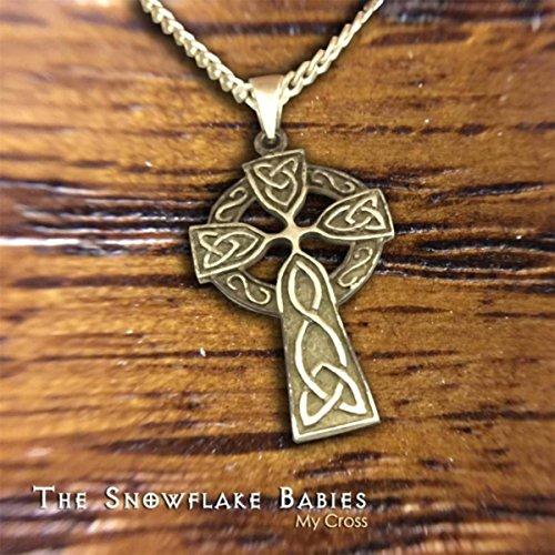 My Cross -