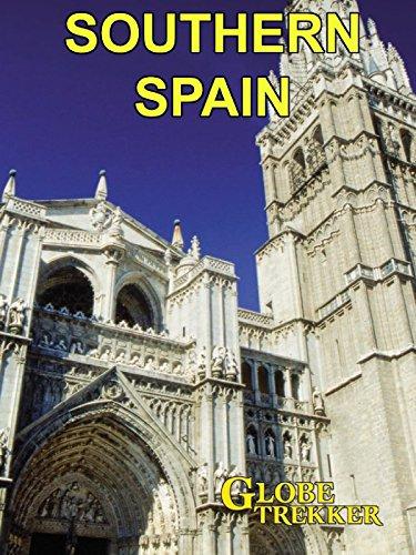 Globe Trekker - Southern Spain [OV]