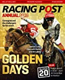 Racing Post Annual 2016 (Annuals 2016)