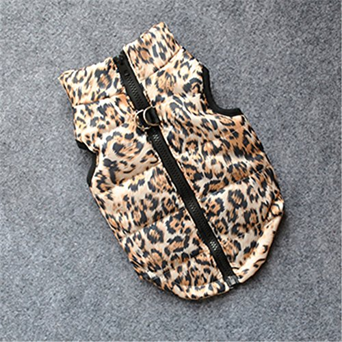 kasit-dog-cat-clothes-brown-leopard-vests-for-dogs-cats-vest-t-shirts-dog-cat-pets-clothing-xs-s-m-l