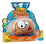 Hot Potato Electronic Musical Passing Ga...