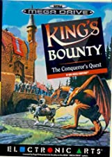 Kings Bounty The Conqueror's Quest