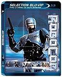 Robocop / Paul Verhoeven, réal.  