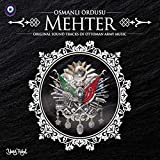 Osmanlı Ordusu Mehter Original Sound Tracks Of Ottoman Army Music