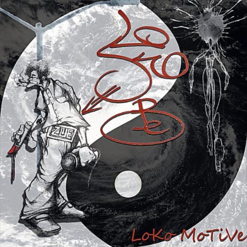 Hurricane Soul (feat. Ash Hill & Lee) Motiv Hurricane