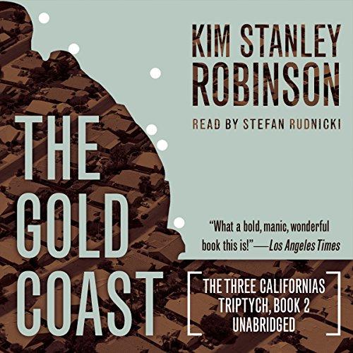 the-gold-coast-three-californias-triptych