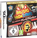 Produkt-Bild: Music Monstars - The Ultimate Music Machine