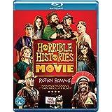 Horrible Histories: The Movie - Rotten Romans [Edizione: Regno Unito]