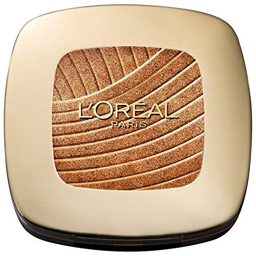 loreal-paris-color-riche-mono-eyeshadow-500-gold-mania